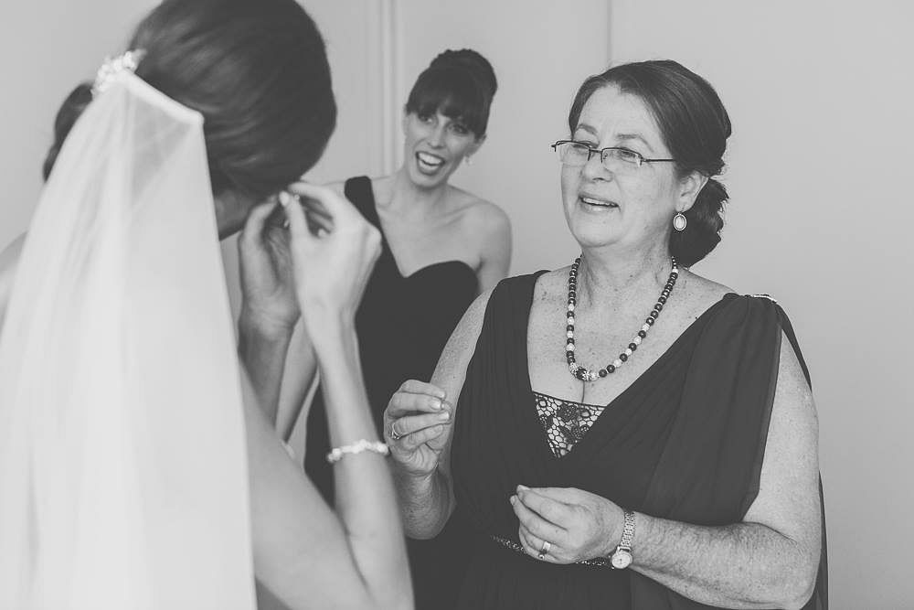 competition, mother's day, diamond specialist, master jeweller, queen, mum
